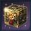 英傑財寶箱