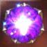 洪門七星紫水晶