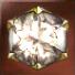 洪門六星金剛石