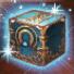 仙王手鐲箱